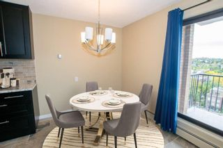 Photo 13: 1202 1330 15 Avenue SW in Calgary: Beltline Apartment for sale : MLS®# A1147852