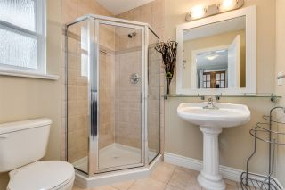 Photo 23: 2118 PARKWAY Boulevard in Coquitlam: Westwood Plateau House for sale : MLS®# R2457928