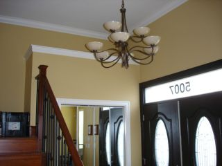 Photo 4: 5007 Irmin Street in Burnaby: 1/2 Duplex for sale : MLS®# V1086639