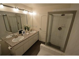 """Photo 12: 302 825 W 15TH Avenue in Vancouver: Fairview VW Condo for sale in """"THE HARROD"""" (Vancouver West)  : MLS®# V1081638"""