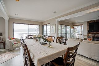 Photo 14: 8065 PASCO Road in West Vancouver: Howe Sound House for sale : MLS®# R2555619