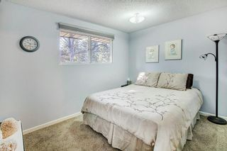 Photo 18: 32 Hunterquay Place NW in Calgary: Huntington Hills Detached for sale : MLS®# A1072158