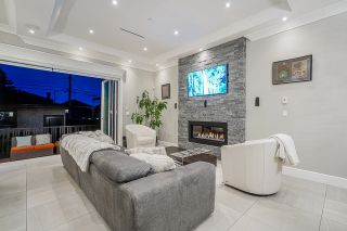 Photo 6: 526 E 53RD Avenue in Vancouver: South Vancouver House for sale (Vancouver East)  : MLS®# R2616601