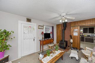 Photo 11: 682 Charlotte St in : Du East Duncan House for sale (Duncan)  : MLS®# 866040