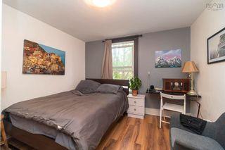 Photo 7: 6301 6303 Allan Street in Halifax: 4-Halifax West Multi-Family for sale (Halifax-Dartmouth)  : MLS®# 202122955