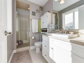 Photo 17: 18 WINDWOOD Grove SW: Airdrie House for sale : MLS®# C4082940