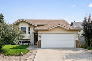 Photo 2: 305 Strathford Crescent: Strathmore Detached for sale : MLS®# A1133676