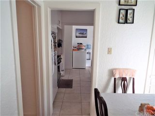 Photo 6: 5026 Monte Vista Street in Los Angeles: Residential for sale (699 - Not Defined)  : MLS®# PW19021140