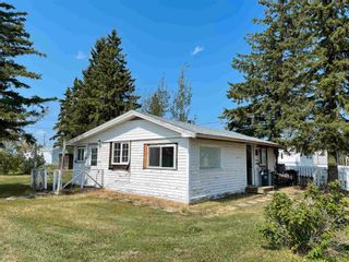 Photo 16: 5404 52 Street: Clyde Vacant Lot for sale : MLS®# E4256253