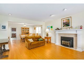 Photo 3: 5852 MCKEE Street in Burnaby: South Slope House for sale (Burnaby South)  : MLS®# V1082621