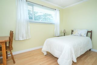 """Photo 9: 2170 WILEROSE Street in Abbotsford: Central Abbotsford House for sale in """"Mill Lake"""" : MLS®# R2349251"""