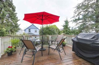 Photo 20: 231 E 29TH Street in North Vancouver: Upper Lonsdale House for sale : MLS®# R2364382
