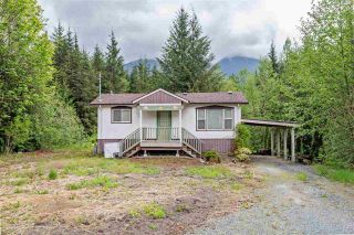 Photo 16: 13464 BURNS Road in Mission: Durieu House for sale : MLS®# R2580722