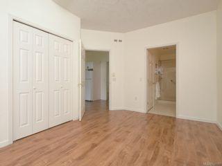 Photo 11: 103 1485 Garnet Rd in Saanich: SE Cedar Hill Condo for sale (Saanich East)  : MLS®# 839181
