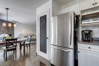 Photo 17: 16 OAKRIDGE Drive N: St. Albert House for sale : MLS®# E4258705