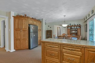 Photo 28: 2444 Glenmore Rd in : CR Campbell River South House for sale (Campbell River)  : MLS®# 874621