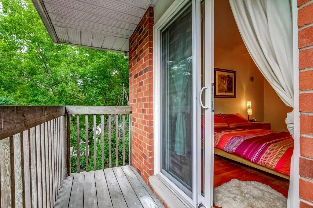 Photo 15: Photos: 23 HARBOUR Drive in Stoney Creek: Residential for sale : MLS®# H4086318