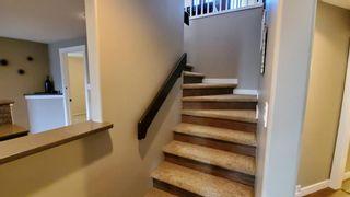 Photo 26: 28 Fairmont Place S: Lethbridge Detached for sale : MLS®# A1092454