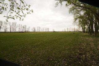 Photo 53: 32149 Road 68 N in Portage la Prairie RM: House for sale : MLS®# 202112201