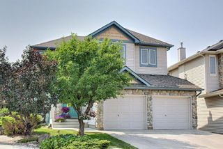 Photo 2: 92 Coopers Heights SW: Airdrie Detached for sale : MLS®# A1129030