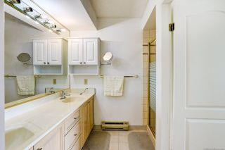 """Photo 29: 1107 7500 GRANVILLE Avenue in Richmond: Brighouse South Condo for sale in """"IMPERIAL GRAND"""" : MLS®# R2548108"""