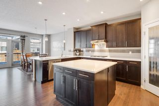 Photo 5: 31 Legacy Row SE in Calgary: Legacy Detached for sale : MLS®# A1083758