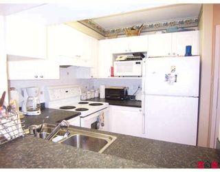"Photo 5: 109 13475 96TH Avenue in Surrey: Whalley Condo for sale in ""IVY CREEK"" (North Surrey)  : MLS®# F2915512"