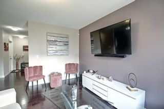 Photo 9: 14 445 Brintnell Boulevard in Edmonton: Zone 03 Townhouse for sale : MLS®# E4248531