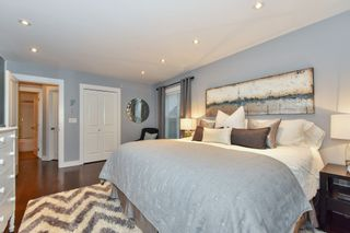 "Photo 12: 1378 E 27TH Avenue in Vancouver: Knight Townhouse for sale in ""VILLA@27"" (Vancouver East)  : MLS®# R2221909"