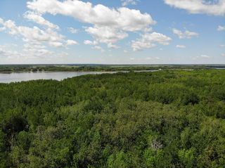 Photo 5: 0 WILDERNESS Road in Alexander RM: R28 Residential for sale : MLS®# 202012523