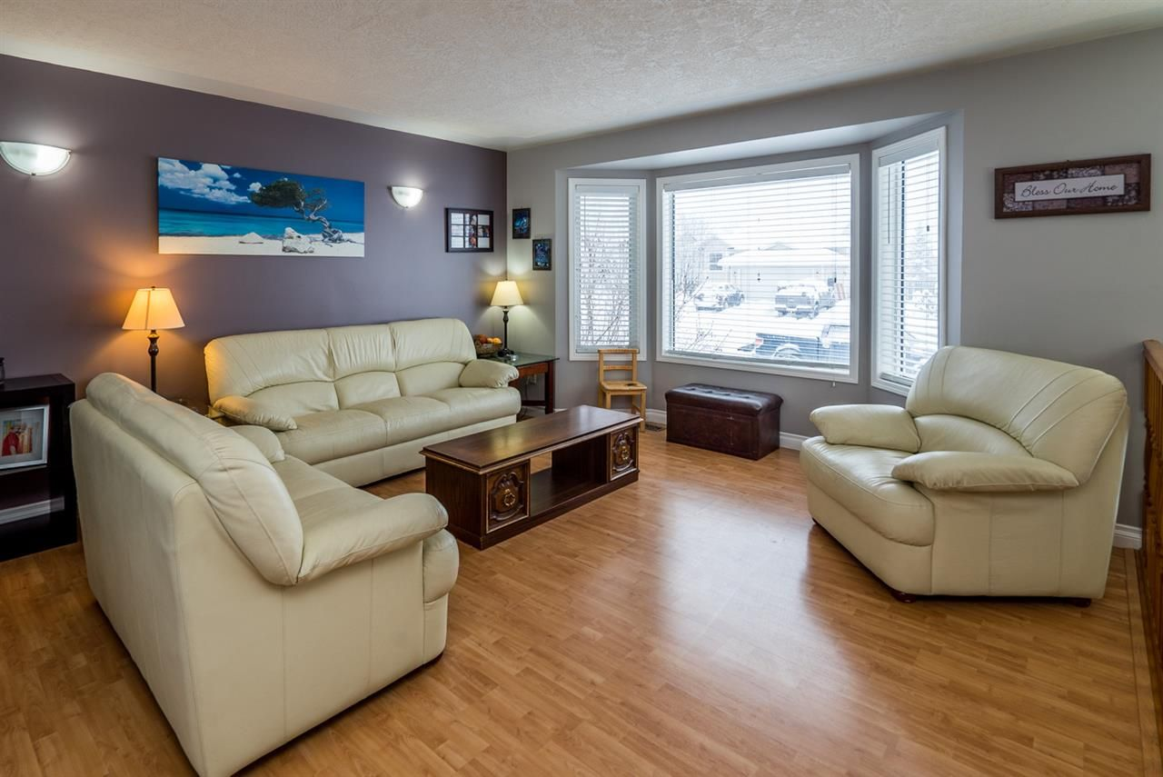 """Photo 2: Photos: 6968 O'GRADY Road in Prince George: St. Lawrence Heights House for sale in """"ST. LAWRENCE HTS/SOUTHRIDGE"""" (PG City South (Zone 74))  : MLS®# R2138337"""