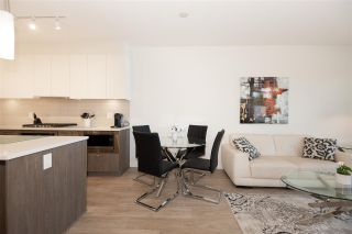 """Photo 6: 208 625 E 3RD Street in North Vancouver: Lower Lonsdale Condo for sale in """"Kindred"""" : MLS®# R2583491"""