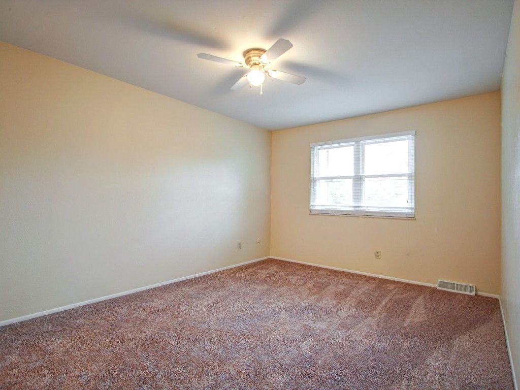 Photo 20: Photos: 15282 E. Radcliff Drive in Aurora: House for sale : MLS®# 1231553