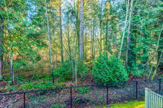 """Photo 15: 149 1386 LINCOLN Drive in Port Coquitlam: Oxford Heights Townhouse for sale in """"MOUNTAIN PARK VILLAGE"""" : MLS®# R2359767"""