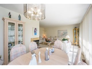 """Photo 7: 19716 34A Avenue in Langley: Brookswood Langley House for sale in """"Brookswood"""" : MLS®# R2199501"""