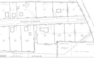 Photo 5: Lot 11 16 REDDEN Avenue in Kentville: 404-Kings County Vacant Land for sale (Annapolis Valley)  : MLS®# 202117380
