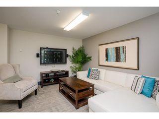 "Photo 36: 203 15850 26 Avenue in Surrey: Grandview Surrey Condo for sale in ""Morgan Crossing 2 - The Summit House"" (South Surrey White Rock)  : MLS®# R2590876"