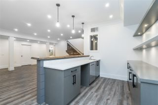 """Photo 25: 23366 FRANCIS Avenue in Langley: Fort Langley House for sale in """"Fort Langley"""" : MLS®# R2476346"""