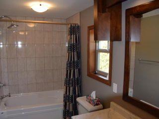 Photo 6: 6968 THOMPSON RIVER DRIVE in : Cherry Creek/Savona House for sale (Kamloops)  : MLS®# 140072