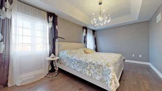 Photo 11: 11 Pelee Avenue in Vaughan: Kleinburg House (2-Storey) for sale : MLS®# N4988195