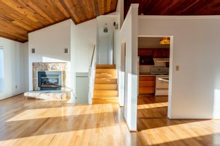 Photo 10: 452 Terrahue Rd in : Co Wishart South House for sale (Colwood)  : MLS®# 873702