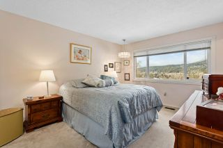 Photo 15: 3219 PORTVIEW Place in Port Moody: Port Moody Centre House for sale : MLS®# R2537419
