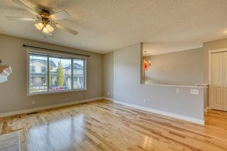 Photo 7: 123 Sagewood Grove SW: Airdrie Detached for sale : MLS®# A1044678