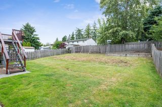 Photo 13: 2518 Nadely Cres in : Na Diver Lake House for sale (Nanaimo)  : MLS®# 878634
