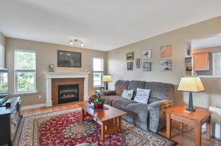 Photo 19: B 80 Carolina Dr in : CR Campbell River South Half Duplex for sale (Campbell River)  : MLS®# 869362