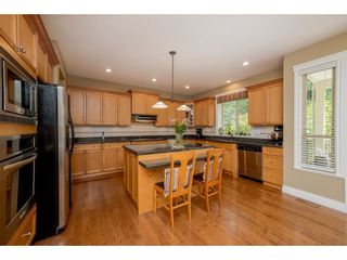 """Photo 7: 12070 59 Avenue in Surrey: Panorama Ridge House for sale in """"Boundary Park"""" : MLS®# R2275797"""