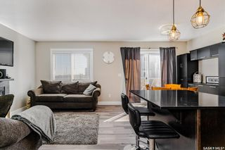 Photo 3: 125 901 4th Street South in Martensville: Residential for sale : MLS®# SK850141