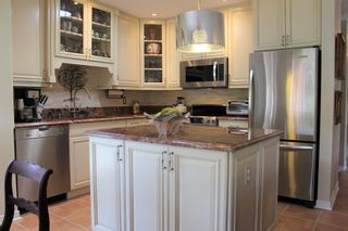 Photo 8: 264 Rockingham Court in Cobourg: House for sale : MLS®# 257580