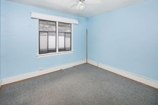 Photo 8: 7237 JUBILEE Avenue in Burnaby: Metrotown House for sale (Burnaby South)  : MLS®# R2133944