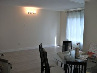 """Photo 3: 118 2844 273 Street in Langley: Aldergrove Langley Townhouse for sale in """"Chelsea Court"""" : MLS®# R2587038"""